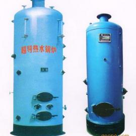 汽水两用锅炉,节能汽水锅炉采暖洗浴锅炉
