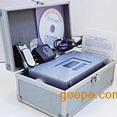 COM3200PROII负离子检测仪;