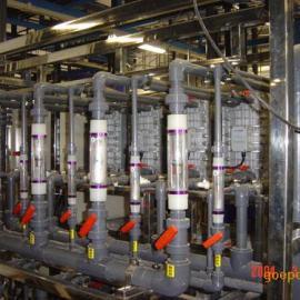 中水成套设备@云南自动售水机价格