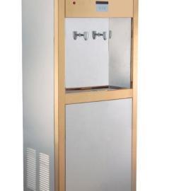 校园冷热自动售水机品牌●学校冷热自动售水机价格《图》