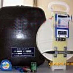 井深测量仪