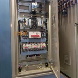 环保电控系统