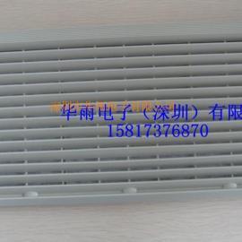 通风过滤网风机过滤网组百叶窗ZL806