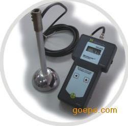 便携式超声波测深仪K103628