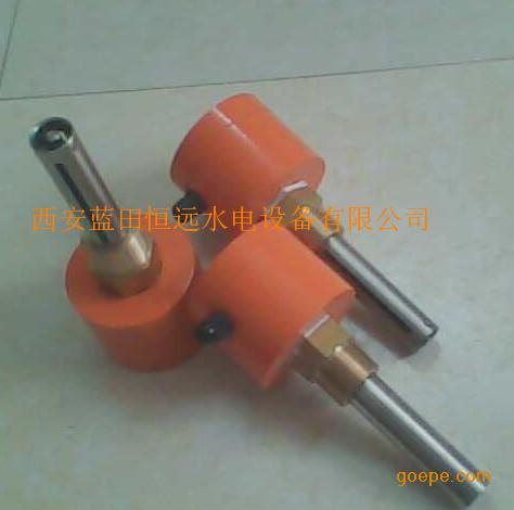 北京YHX油混水报警器,YHS水电站油混水价格