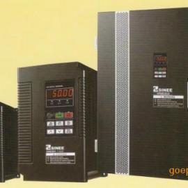 武汉正弦变频器EM303A-7R5G/9R0P