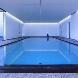 最好最省钱的游泳池水处理设备厂