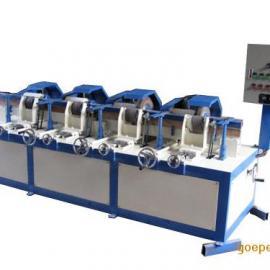 自动抛光机/圆管抛光机价格/自动抛光机厂家