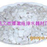 黄冈石英砂滤料 精制石英砂滤料价格