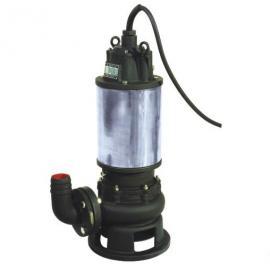 JYWQ自动搅匀排污泵/苏州排污泵厂家