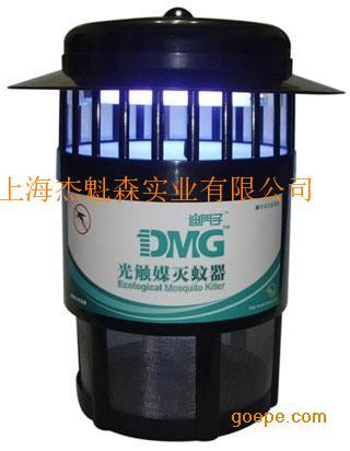 DMG-801室内养殖场专用灭蚊灯