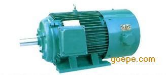 YVF2变频调速电动机、配件