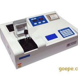 智能型总磷测定仪
