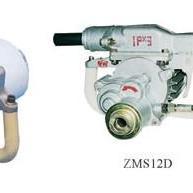 ZM系列矿用隔爆型手持式煤电钻