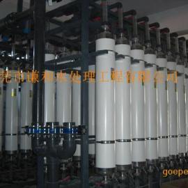 茂名井水处理设备 清远井水除铁锰设备 东莞地下水除铁锰设备