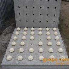 混凝土滤板