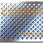 冲孔网板网,钢板网,各种规格筛网
