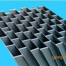 PVC斜板