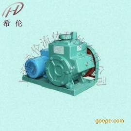 2X-15旋片真空泵