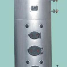 河南采暖锅炉 湖北洗浴锅炉 青海热水锅炉 新疆民用生活蒸汽锅炉