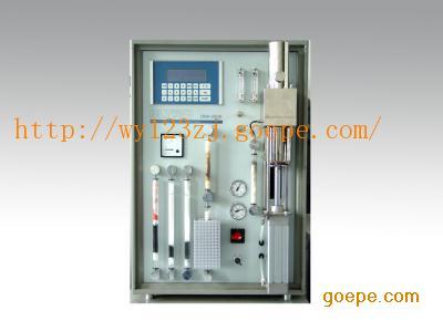进口氧氮氢分析仪 ELTRA ONH-2000氧氮氢分析仪