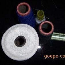 耐高温耐腐蚀缝纫线 工业缝纫线