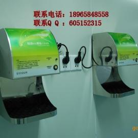 广东DH1598T手消毒器价格