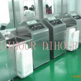 迪奥电子厂专用干手器