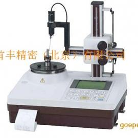 日本三丰真圆度仪|圆度仪北京地区总代理|RA-120总代理