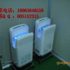 重庆干手机,干手器,江苏干手器