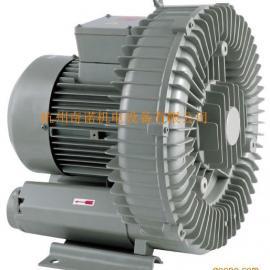 鼓风机,旋涡式气泵,鼓风机,增氧机厂家