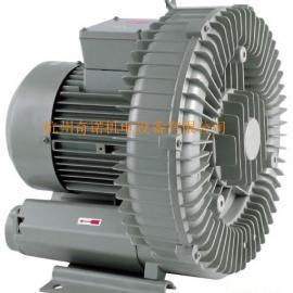 漩涡气泵,印刷泵,增氧机