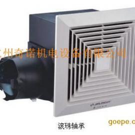 金属管道换气扇 排风扇