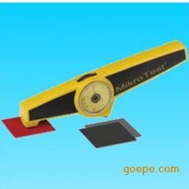 G6机械式测厚仪