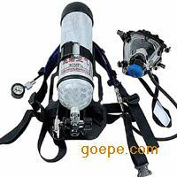 空气呼吸器 弘安空气呼吸器 供应空气呼吸器