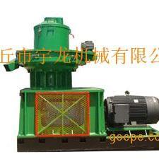 燃料成型机价格、广西燃料成型机、广东燃料成型机