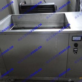 TOSO40-36微波合路器腔体超声波清洗机