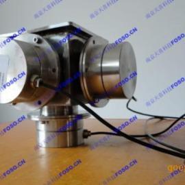 超声波化学反应器