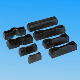 橡胶裁刀/标准橡胶裁刀