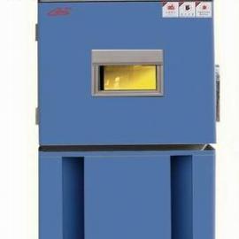 温湿度循环试验箱/高低温试验箱/高低温交变试验箱