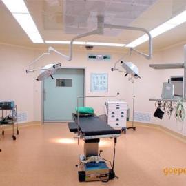 南海ICU病房|南海实验室|南海无菌室