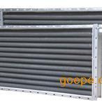 SRZ空气热交换器