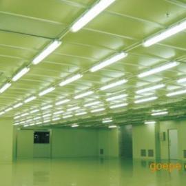 广州洁净室工程/广州防火彩钢板/彩钢板
