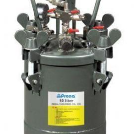 10L、20L、40L、60L压力桶