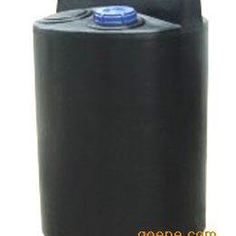 东莞塑料加药箱1000L