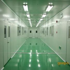 南海彩钢板|南海彩钢板工程/广州净化室