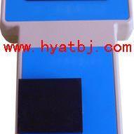 二氧化氯双量程测试仪/便携式二氧化氯仪