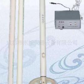矿用锚杆探测仪