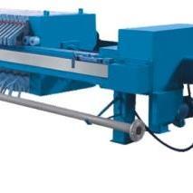 CXBY系列板式压滤机