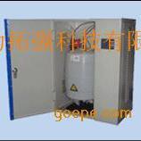 电极加湿器、中央空调加湿器